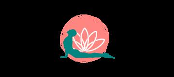 Cours privés de Yoga